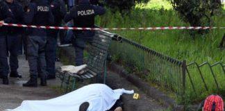 Agguato a San Giovanni a Teduccio: confermato il carcere per il boss D'Amico