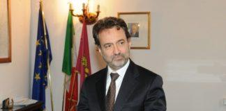 Napoli, sarà Alessandro Giuliano il nuovo questore: sostituisce Antonio De Iesu