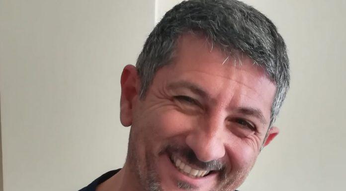 Una famiglia con la EMME maiuscola: Armando Grassitelli tra il serio e il faceto
