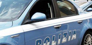 San Giovanni a Teduccio: agguato fallito a un congiunto del boss Marigliano