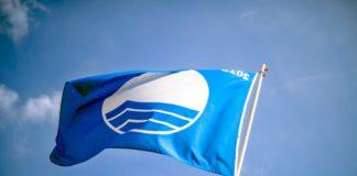 Bandiere blu 2019, comanda la Liguria: in Campania premiate 18 spiagge
