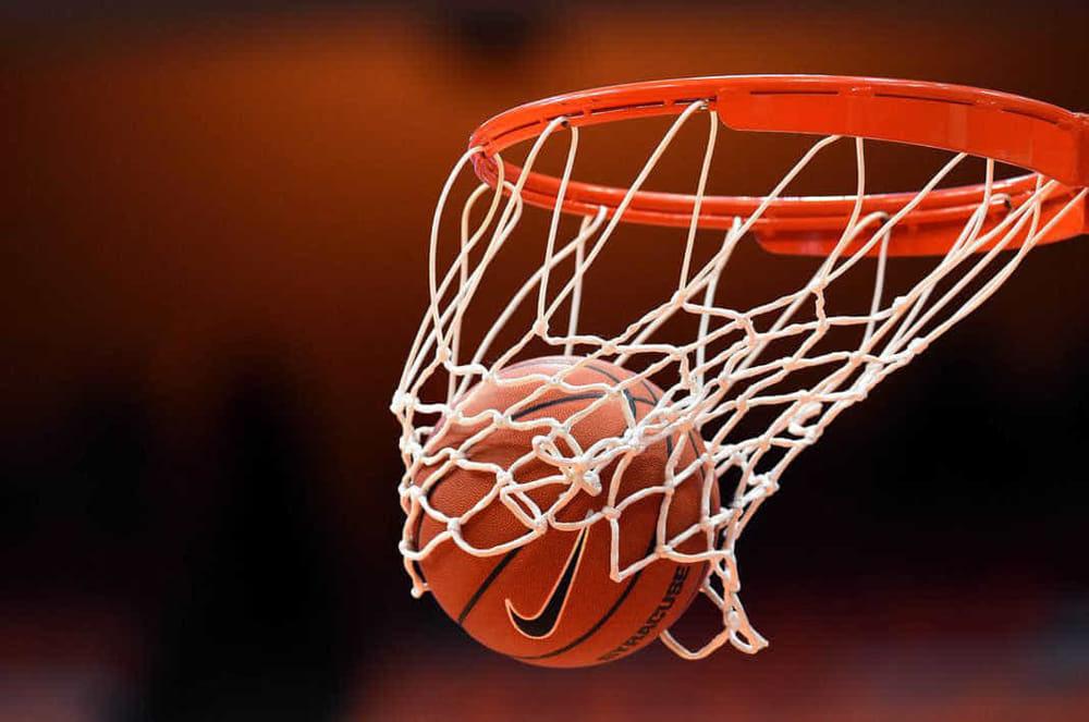 Calendario Universiadi.Universiadi 2019 Basket Ecco Il Calendario Del Torneo