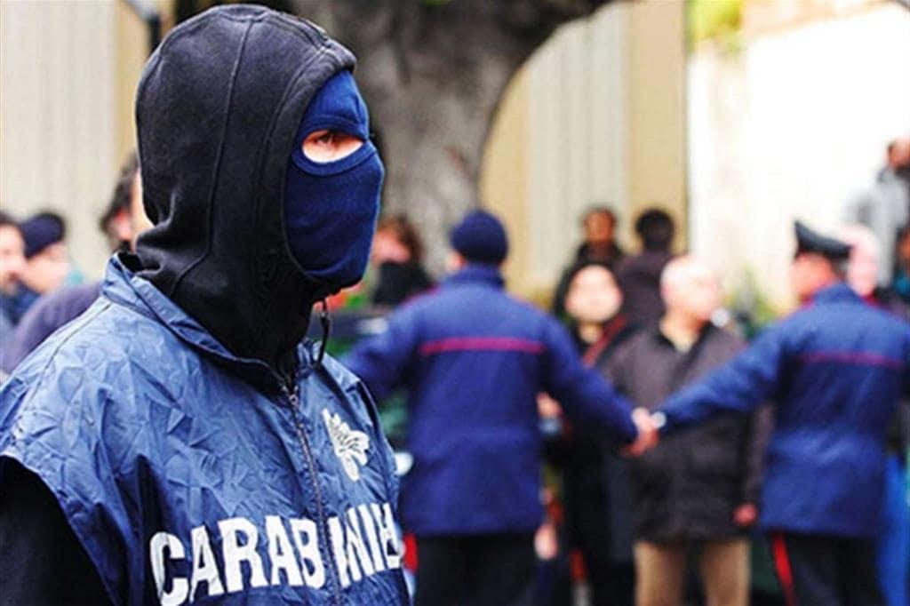 Camorra: arrestato in Marocco latitante del clan Polverino