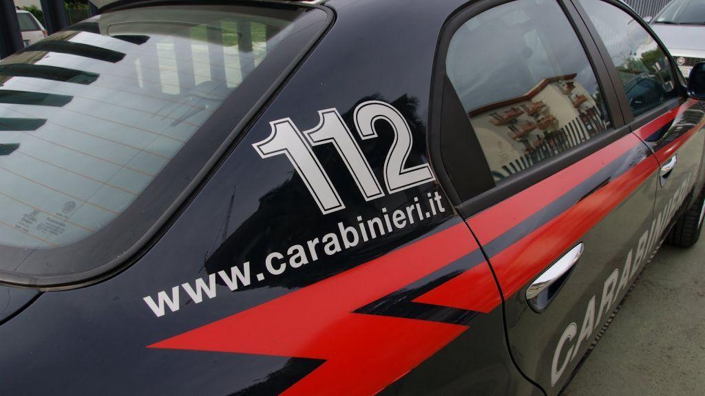 Trentola Ducenta, autorizzazioni in cambio di favori: arrestato il sindaco