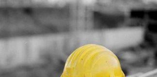 Sant'Antimo, ennesimo incidente sul lavoro: morto un operaio 54enne