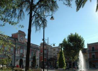 Arzano, Consiglio comunale sciolto per Camorra: elezioni amministrative annullate
