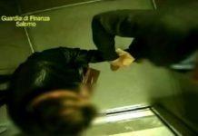 Salerno, 14 arresti per corruzione in atti giudiziari: tutti interrogati