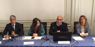Moretta (commercialisti): aumentare investimenti per ricerca e sostegno a PMI