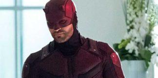 Avengers: Endgame: ecco perché mancano i supereroi Daredevil e Jessica Jones