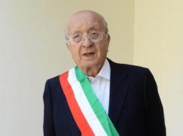 Elezioni amministrative in Campania: Ciriaco De Mita sindaco di Nusco a 91 anni