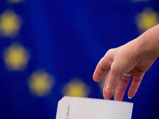 Elezioni europee 2019: quando, dove e come si vota