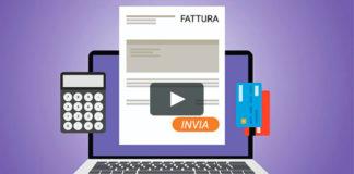 Fatturazione elettronica: Necessario l'adeguamento di hardware e software con la formazione continua