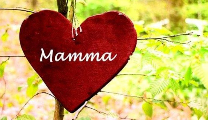 Festa della mamma 2019: una ricorrenza tra regali, dolci e auguri