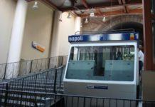 Trasporti a Napoli, Linea 1 e Funicolari: dal 28 maggio gli orari ordinari. Visualizza