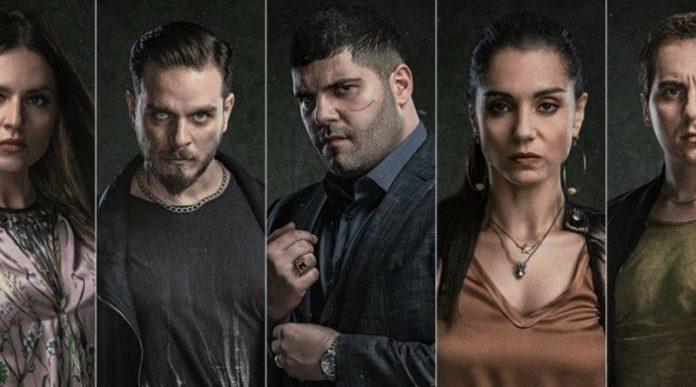 Gomorra 4 in chiaro: dove e quando vedere la quarta stagione