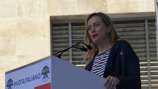 Elezioni europee: la città di Napoli non è più meta di comizi elettorali