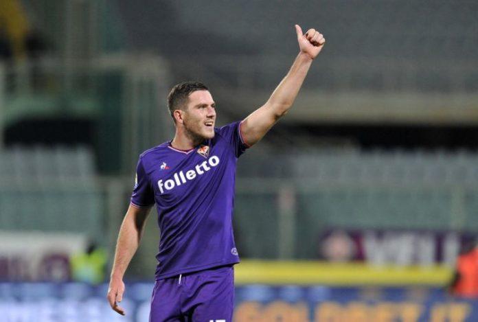 Calciomercato Napoli, l'agente di Veretout: