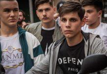Nastri d'argento: oltre 20 nomination per il cinema made in Napoli