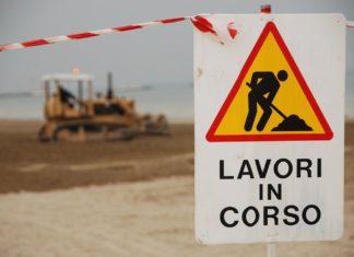 Comune di Pozzuoli: inchiesta tecnica per il tunnel incompiuto
