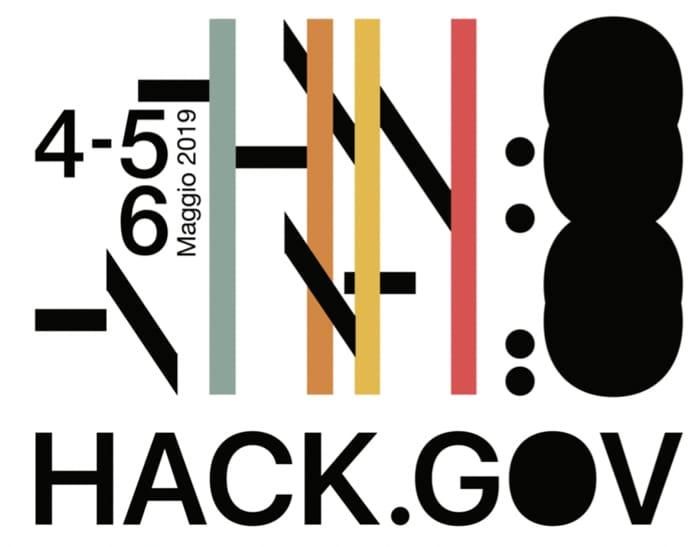 Napoli, arriva Hack.gov: 200 talenti per innovare la Pubblica amministrazione