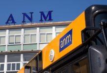 ANM, 100 autisti ai seggi elettorali: sospese per tre giorni 20 linee bus