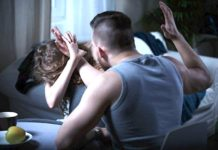 Pannarano, estorsione e maltrattamenti a madre e sorella: arrestato un 26enne
