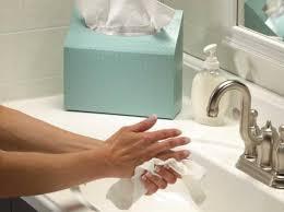Oms: E' allarme infezioni negli ambienti ospedalieri. Consigli utili per l'igiene