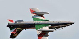 Piaggio Aero, Leonardo interessato al ramo motori: ecco le mosse di Nicastro