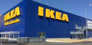 Ikea, condanna del Consiglio di Stato: dovrà realizzare lo svincolo sull'A 16