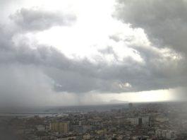 Meteo Campania, ultimi giorni di tempo instabile: da venerdì arriva l'estate