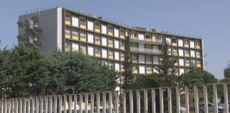 Battipaglia, bambino di 10 anni muore in ospedale: indagine dei Carabinieri