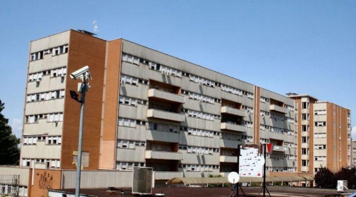 Ospedale Rummo, non bastano 250 medici in corsia: ne servono altri 80