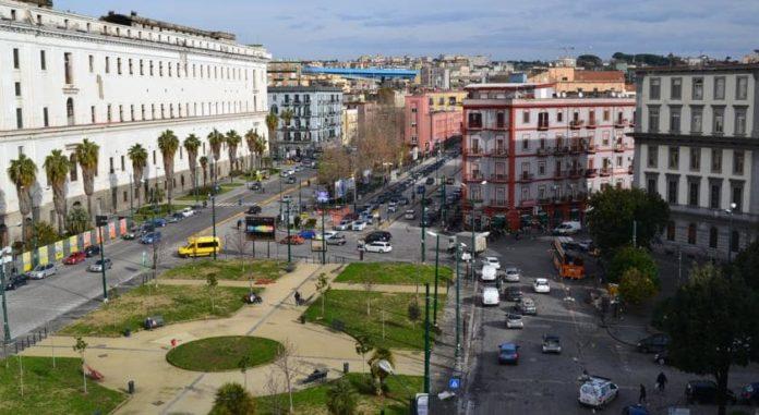 Il Governo investe sulla città di Napoli: pronti 90 milioni per il Centro storico
