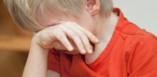 Olevano, maltrattamenti a bimbi dell'asilo: tre maestre indagate