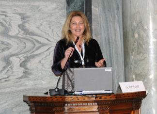 Cura per l'obesità: Riconoscimento europeo al centro C.I.B.O.dellaFederico II di Napoli