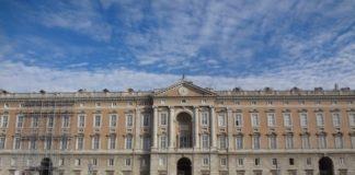 Reggia di Caserta: Tiziana Maffei nuova direttrice dell'edificio vanvitelliano
