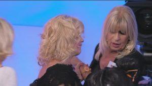 Uomini e Donne, anticipazioni: Juan Luis fa piangere Gemma