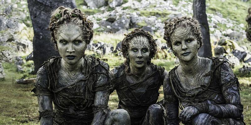 Il Trono di Spade, anticipazioni: Iniziano le riprese del primo spin Off