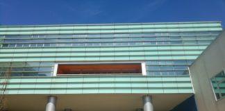 Ue: il Polo universitario di San Giovanni a Teduccio è premio best practice