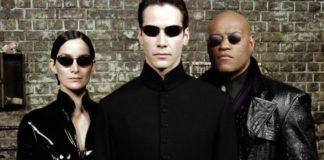 """Anticipazioni tv, i film in onda martedì 7 maggio: """"Matrix"""""""