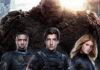 "Anteprima dei film di stasera in tv mercoledì 22 maggio: ""Fantastic 4"""