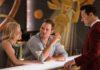 """Anteprima dei film di stasera in tv giovedì 23 maggio: """"Passengers"""""""