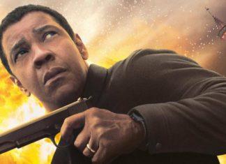 """Anteprima dei film di stasera in tv sabato 25 maggio: """"The equalizer 2"""""""