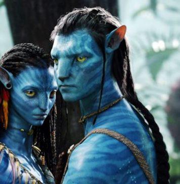 """Anteprima dei film di stasera in tv martedì 28 maggio: """"Avatar"""""""