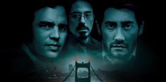 """Anticipazioni tv, i film in onda mercoledì 8 maggio: """"Zodiac"""""""