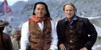 """Stasera in tv, i trailer dei film di sabato 11 maggio: """"Pallottole cinesi"""""""