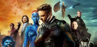 """Anteprima dei film di stasera in tv giovedì 16 maggio: """"X-Men, giorni di un futuro passato"""""""