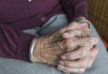 Bisaccia, falso avvocato truffa un anziano: rubati oro e 160 euro