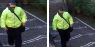 Vomero, numerose truffe agli anziani: arrestato un 41enne