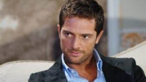 Un Posto al Sole, anticipazioni: Luca Capuano si unisce al cast di Upas